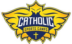 Catholic Sports Camps
